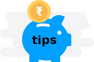 tips of SIP investment
